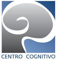 centro cognitivo