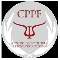 centro psicologia e psichiatria forense