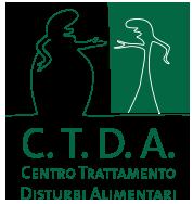 centro trattamento disturbi alimentari