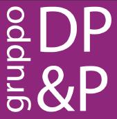 gruppo dp & p