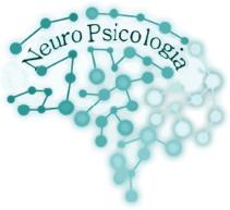 neuro psicologia saronno