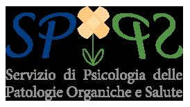 servizi di psicologia delle patologie organiche e salute