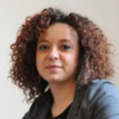 Daniela Clerici Psicologa Psicoterapeuta - Saronno