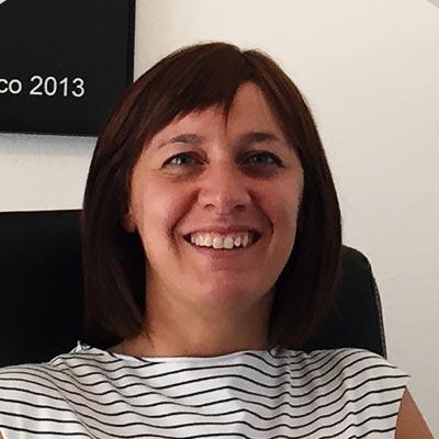 Dott.ssa Elisa Morosi Psicologa | Psicoterapeuta, Psicologa dello Sport