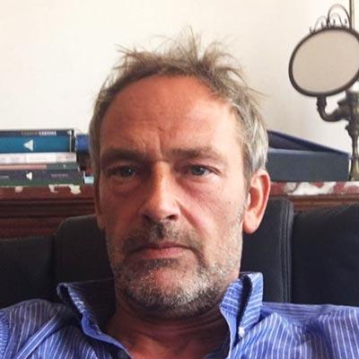 Michele Rossi Psicologo Psicoterapeuta - saronno