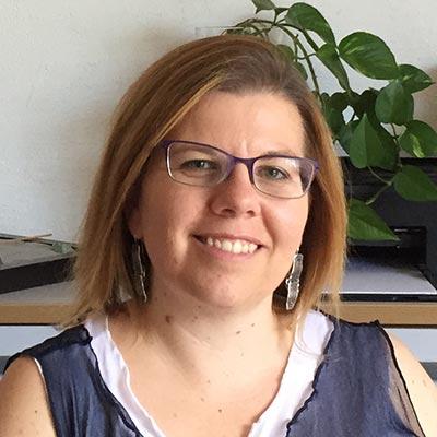 Sabrina Cattaneo Psicologa Psicoterapeuta - Saronno