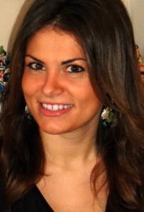 Federica Magarini | Psicologa Psicoterapeuta e Psicodiagnosta