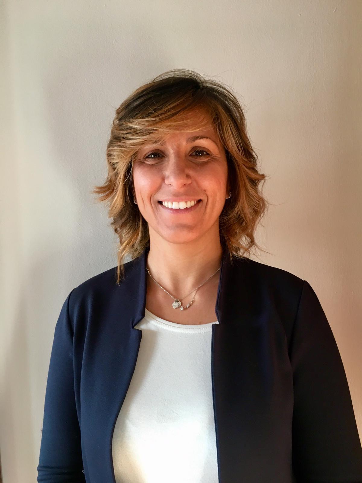 Sara Carnelli | Psicologa, Psicoterapeuta, Psicologa dello sport
