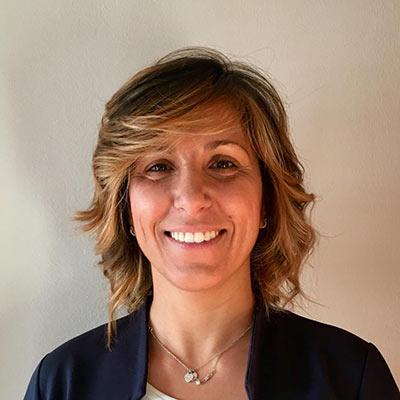Sara Carnelli Psicologa Psicoterapeuta - Saronno
