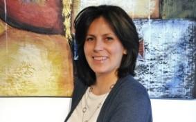 Benedetta Franchi | Psicologa e Psicoterapeuta