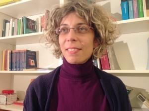 Cristina Pezzotta | Psicologa e Psicoterapeuta