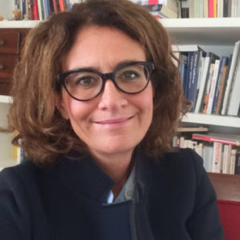 Roberta Conca | Medico e Psichiatra