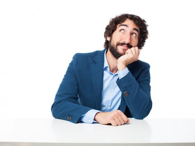 Differenza tra Psicologo, Psicoterapeuta, Psichiatra, Psicanalista, Counselor, Coach