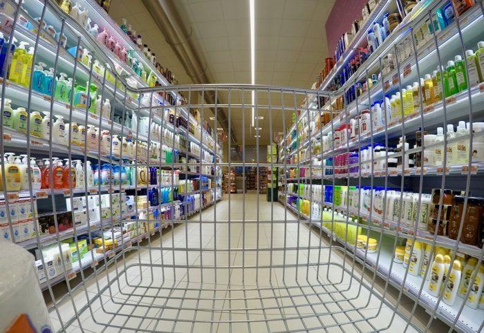 Le Strategie di Marketing e la Spesa Consapevole
